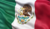 Mexico Terms and Conditions
