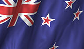 New Zealand Terms and Conditions