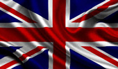 United Kingdom Terms and Conditions