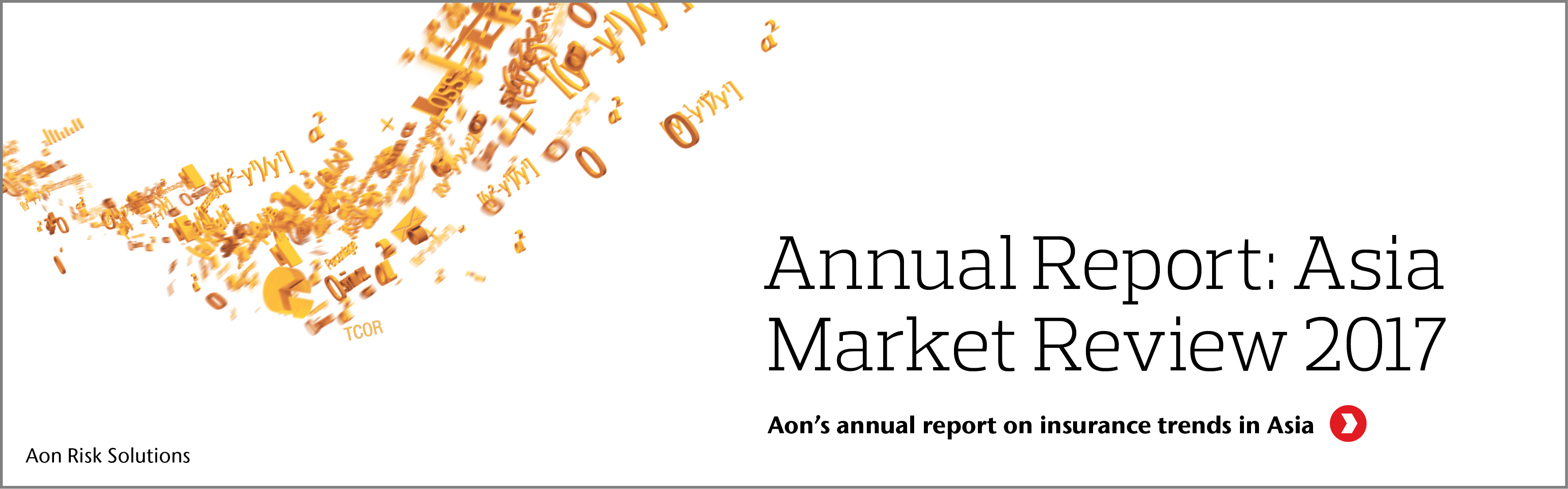 Annual Report: Asia Market Review 2017