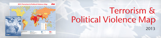terrorism and political violence pdf