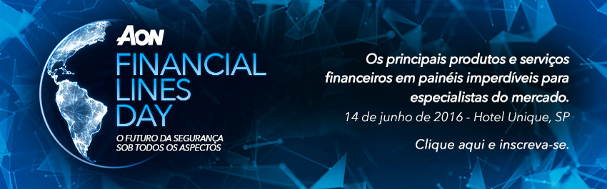 Financial Lines Day 2016