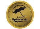 Responsabilidade Civil (D&O) do Prêmio Melhores do Seguro 2016 da Revista Apólice