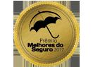 Responsabilidade Social do Prêmio Melhores do Seguro 2017 da Revista Apólice