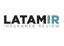 """Categoria """"Inovação em corretagem de seguros"""""""