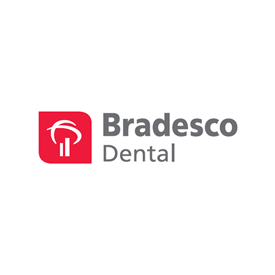 Bradesco Dental