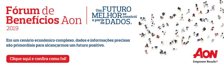 Aon Brasil | Risco - Resseguro - Previdência - Saúde - Dados