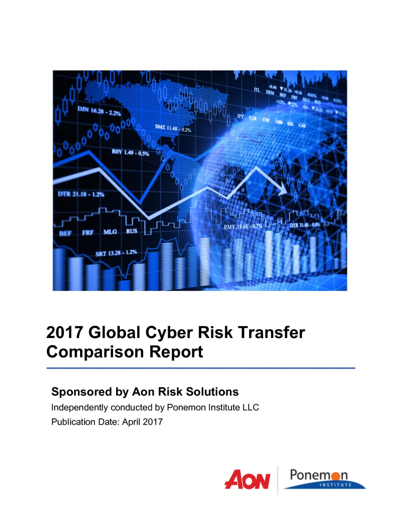 thumbnail of 2017-Global-Cyber-Risk-Transfer-Report-Final