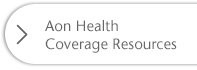 Aon Health Coverage Resources