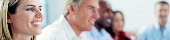 Avoimet vakuutus- ja riskienhallinta-alan työpaikat | Aon