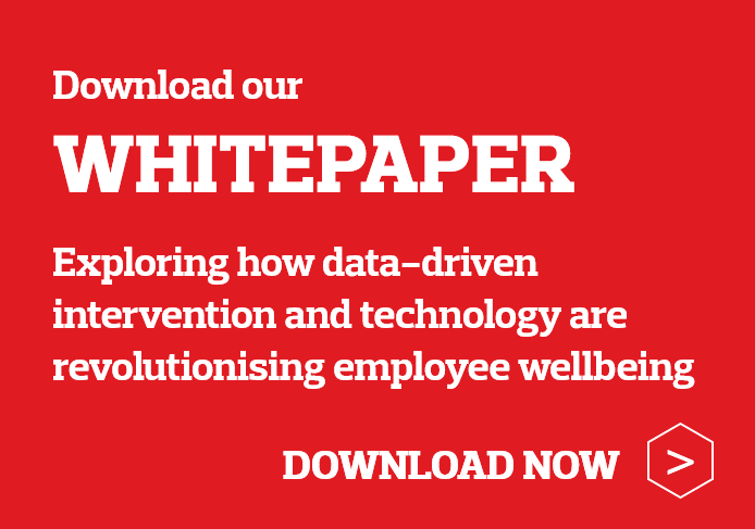 Download our whitepaer
