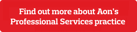 Find out more about Professional Services Group