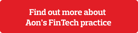 Find out more about FinTech