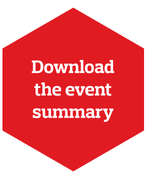Download the event summary