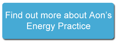Find out more about Aon's Energy Practice