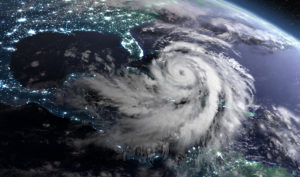 Hurricane Season: Building A Plan For Your Business If Disaster Hits