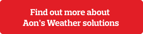 Find out more about Aons weather solutions