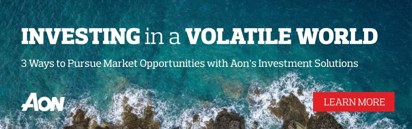 Retirement and investment blog aon dxy chart forexpros technical analysis