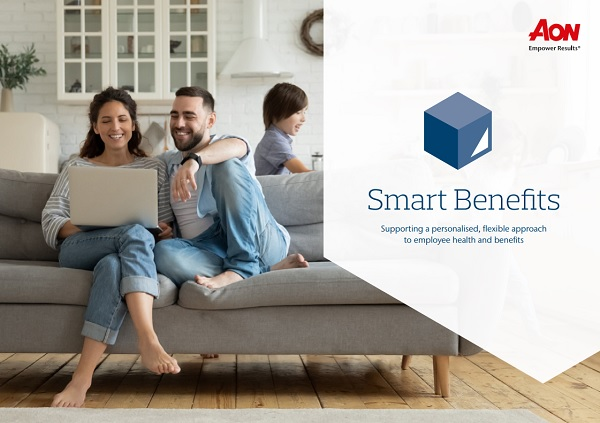 Smart Benefits Report