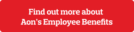 Find out more about Employee Benefits