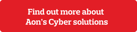 Find out more about Cyber