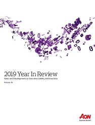 FSG 2019 Year in Review