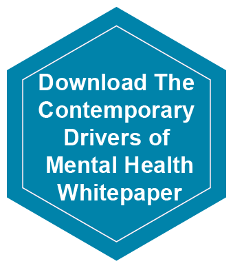 Download The Contemporary Drivers of Mental Health Whitepaper