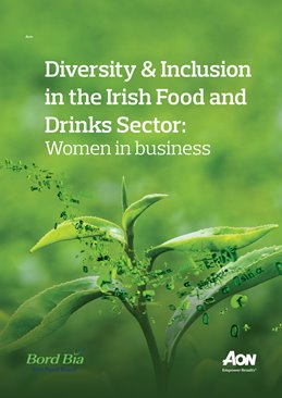 AgDIf_Diversity_Inclusion_Food_Drinks_cover_-(1).jpg