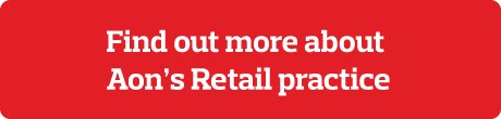 Find out more about Aon's retail practice