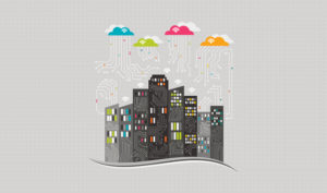 Balancing Risk and Reward: The Rise of Smart Cities