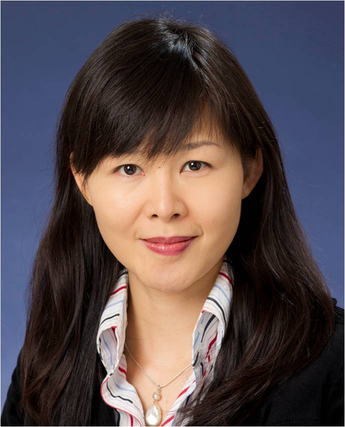 Winnie C.S. Wong is the Chief Executive Officer of Aon Risk Solutions, Hong Kong, responsible for driving the formulation and implementation of the business ... - winnie-wong-new