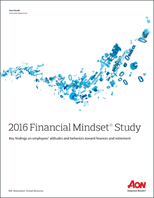 2016 Financial Mindset