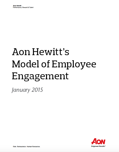 TLA Thumb of 2016 Trends in Global Employee Engagement