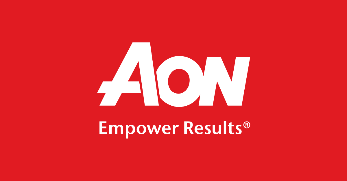 Risk Reinsurance Retirement Health Data Analytics Aon
