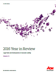 2016 Technology Report
