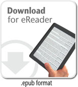 Download for eReader