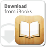 Download from iBooks