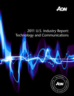 2011 U.S. Industry Report: Technology and Communications