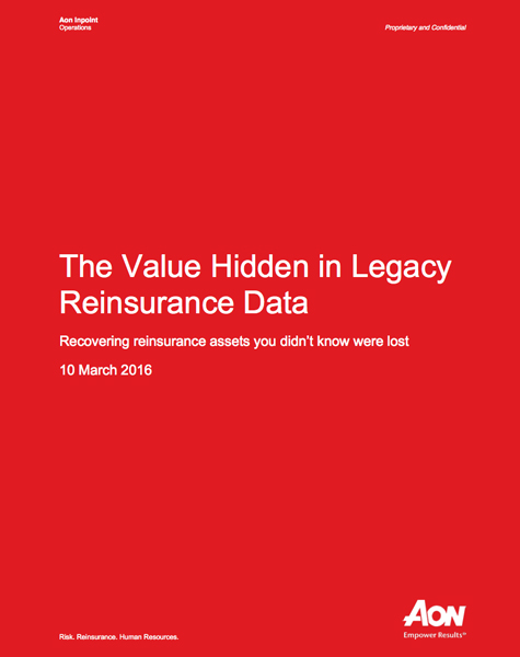 hesitation of managed care to use data mining essay The mining dynamics are very different than bitcoin in a way that it  what if currency wasn't managed by a  this essay does a decent job of summarizing.