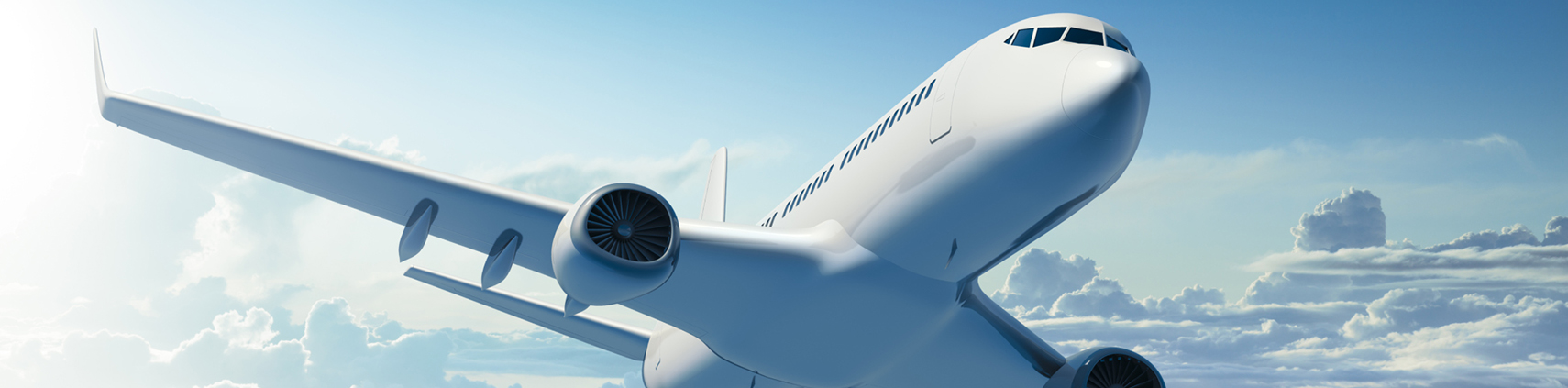 Aerospace and Aviation Risk Management