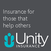Unity Insurance