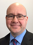 Richard Smith – Client Service Director