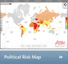 political-risk-map-2016