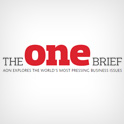the one brief