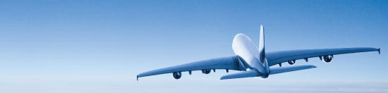 Reinsurance Solutions: Aviation