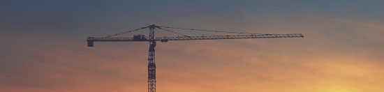 Reinsurance Solutions: Construction / Engineering / Infrastructure