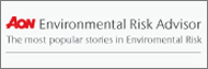 Environmental Risk Advisor