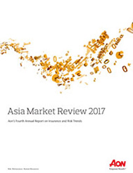 Asia Market Review 2017