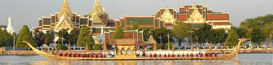 risk based capital thailand The implementation of risk-based capital (rbc) regulations on 1 september  2011  thai rbc framework, capital adequacy is measured based on the  capital.